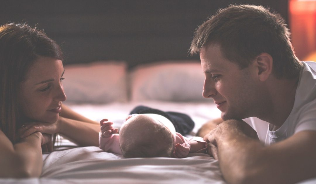 Hoe werkt slaapcoaching voor baby's nou eigenlijk?